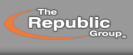 TheRepublicGroup_logo.fw